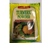 Freelan Turmeric Powder 250g