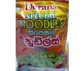 Derana Special Noodles 400g