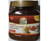 Rajarata Roasted Curry Powder 250g