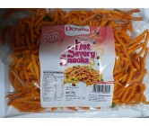 Derana Hot Savory Snacks 200
