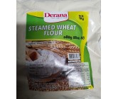 Derana Steamed Wheat Flour 1kg