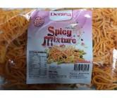 Derana Spicy Mixture 200g