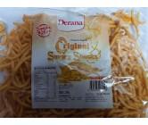 Derana Ori Savory Snacks 200g