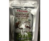 Derana Organic Vegan Coconut Milk Powder 300g