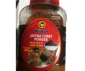 Wijaya Jaffna Curry Powder 900gm