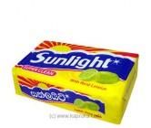 Soap - Sunlightg