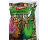Pattu Cardamon Green 100g
