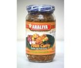 Araliya Polos Curry 350g