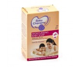 Baby Cherami Soap 75g