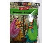 Pattu Fennel Seed 100g