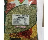 A Fennel Seeds 200g