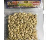 Mathota Cashew Whole Raw  500g