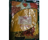 Agro Turmeric Powder 150g