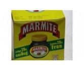 Marmite 210g