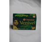 Soap Venival 80g