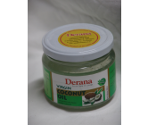 Derana Virgin Coconut Oil 300ml