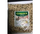 Agro Cowpea White 1kg (Sri Lanka)
