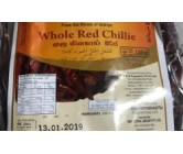 Araliya whole Chilli 250g