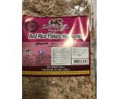 Serendib Red Rice Flakes 250g