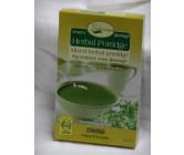 Samaayu Mixed Herbal 50g