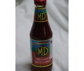 MD Chillie Sauce 400g