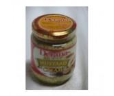 Derana Mustered Cream 150g