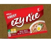 Keels Ezy Red Rice 95g