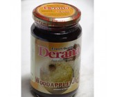 Derana Woodapple Jam 450g