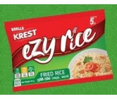 Keels Ezy Fried Rice 95g