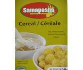 Samaposh Cereal 200g