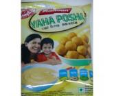 Maliban Yahaposha Cereal 200g