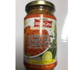 Mathota Red Chille Coco Sambol 325g