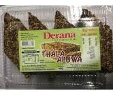 Derana Thala Aluwa 400g