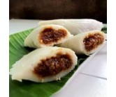 Lavaria Sri Lankan Sweets (Only on Weekends)