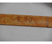 Aura Incense Sticks - Night Queen Small