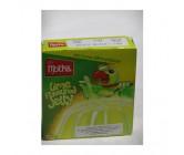 Motha Lime Jelly 160g