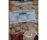 Agro TVP Soya Chunk 200g