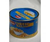 Munchee Cheese Buttons 215g