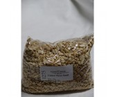 EH Cashew Small Pieces 500g