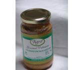 Agro Stuffed Olive Pickle 375g