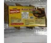 Mathota Rulan Aluwa 400g