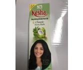 Link - Kesha Hair Oil Classic 100ml