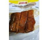 Paradise Dried Thora (King Fish) 200g