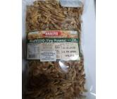Araliya Kunisso Dried (Tiny Prawns) 200g
