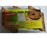 Mathota Thala Aluwa 400g