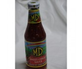 MD Sweets Chillie Sauce 400g