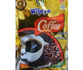 Wijaya Coffee 100g