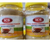 ICS Sukku Malli Coffee Powder 100gm