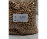 EH Chick Pea 1Kg