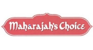 Maharaja's Choice